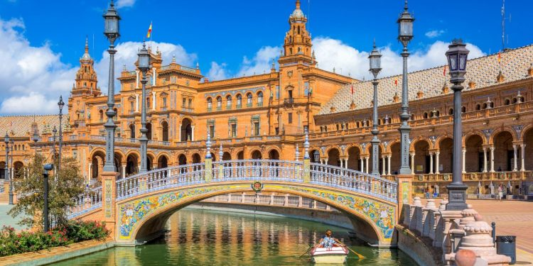 Cannabis in Sevilla, the Definitive Guide [Updated 2020]